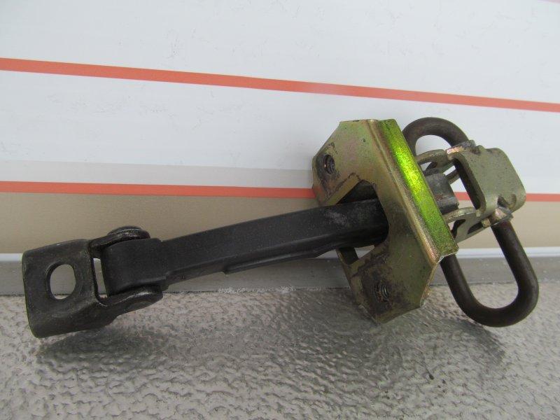 Ограничитель двери Bmw E46 КУПЕ M54B25 2000