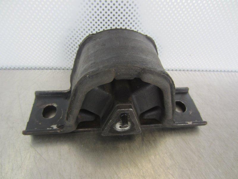 Опора двигателя Daewoo Matiz 0.8 Л 2007 правая