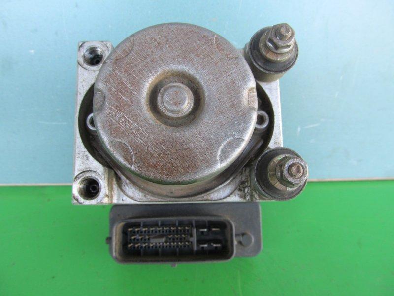 Блок abs Mazda Capella Gf УНИВЕРСАЛ FS 2000
