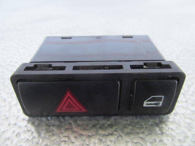 Кнопка аварийная Bmw E46 E46 M54B25 2000