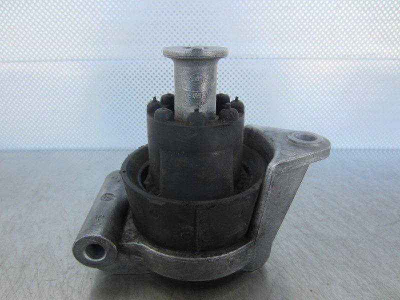 Опора двигателя Opel Astra H задняя