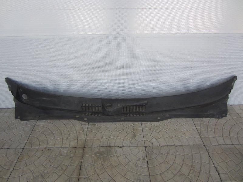 Жабо Nissan March K11 1998