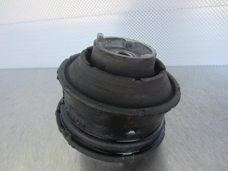 Опора двигателя Mercedes-Benz W210