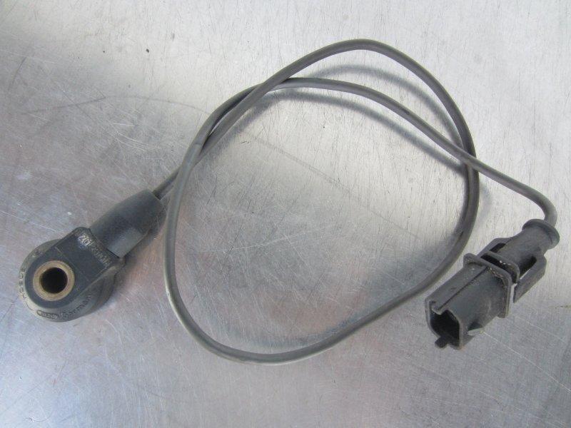 Датчик детонации Opel Omega B X25XE 2000
