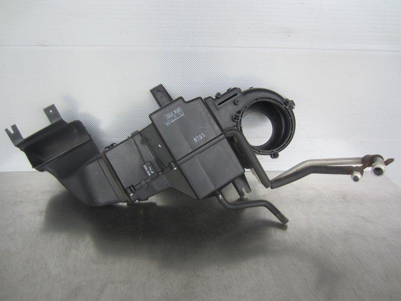 Корпус дополнительного кондиционера Nissan Liberty M12 PM12 SR20DE 1999