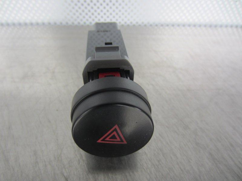 Кнопка аварийная Chevrolet Aveo T250 2007