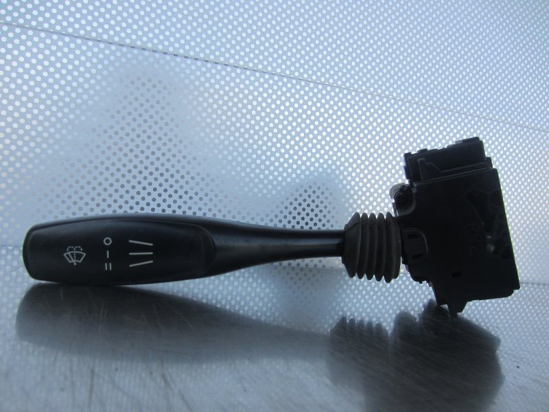 Подрулевой переключатель стеклоочистителей Mitsubishi Libero 2000