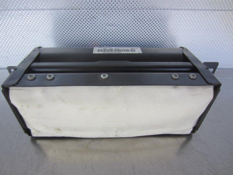 Подушка безопасности Volkswagen Passat B5 1999 передняя правая
