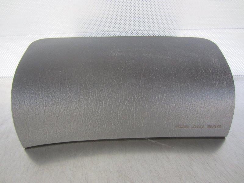 Подушка безопасности Kia Clarus 1997 передняя правая