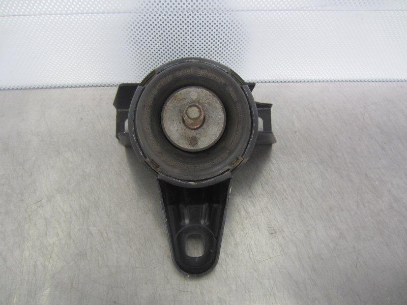 Опора двигателя Ford Mondeo 2 ZETEK (1.8) 1997 правая