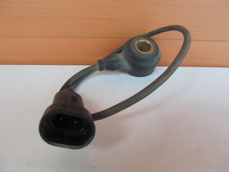 Датчик детонации Opel Astra F X16SZR 1997