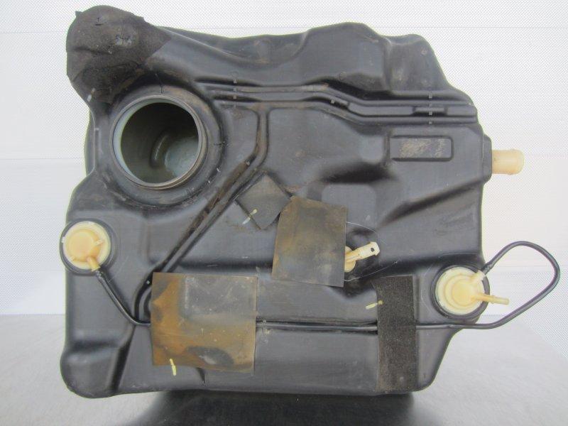 Бензобак Mazda 3 Bk СЕДАН 2004