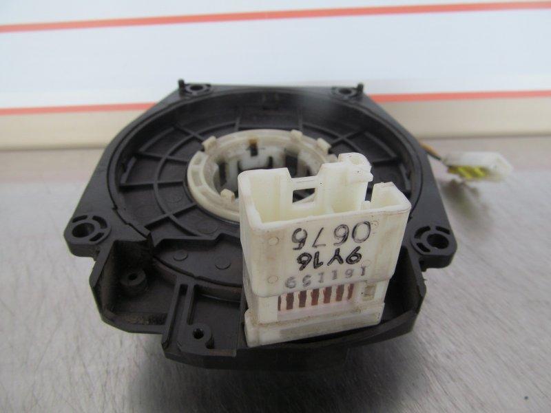 Шлейф подрулевой Nissan Cube Az10 1999