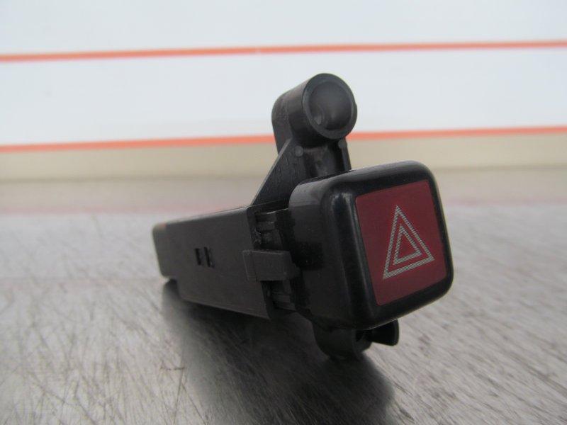 Кнопка аварийная Toyota Corolla 90 1990
