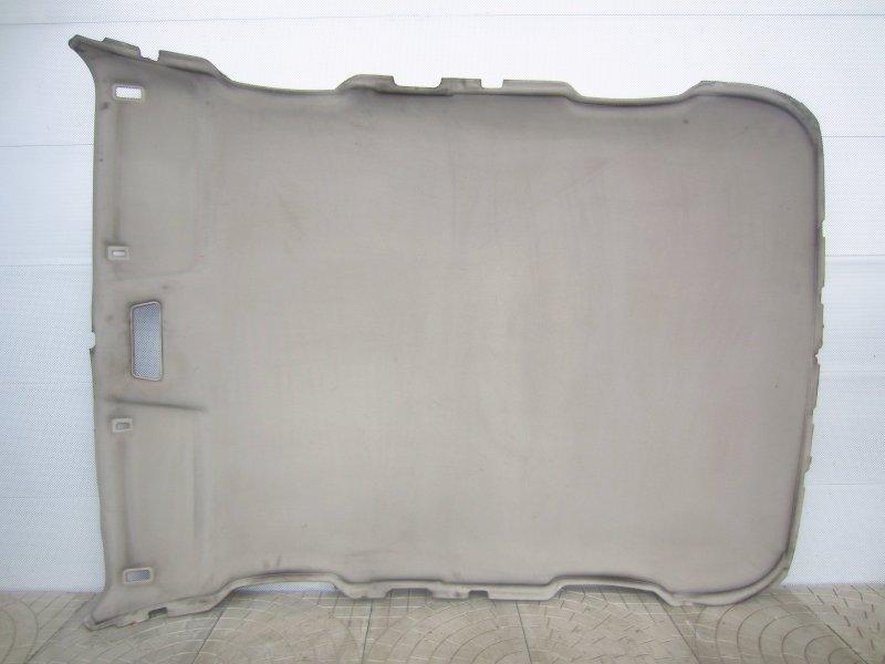 Потолок Opel Omega B 2000
