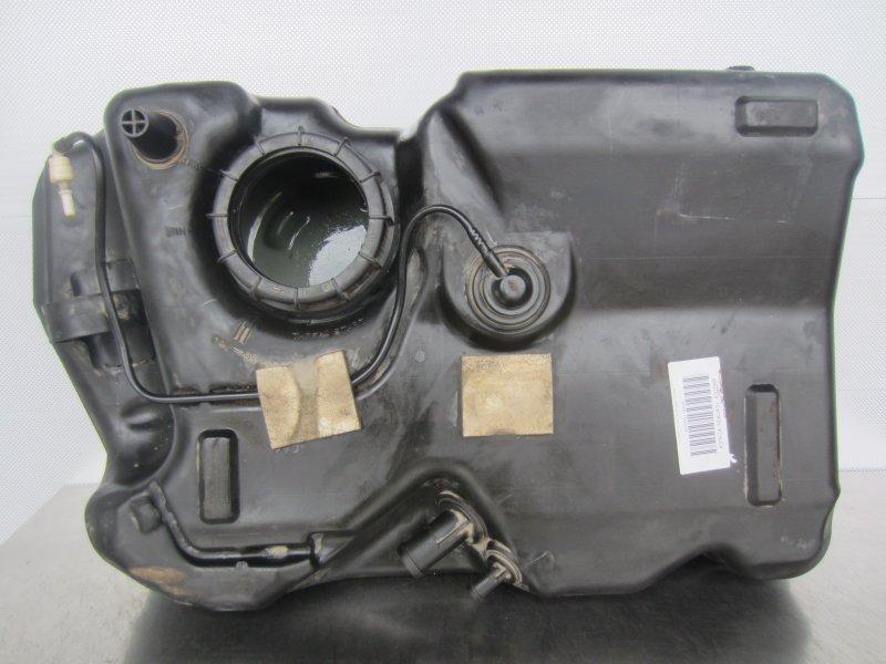 Бензобак Mazda Demio Dy 2004