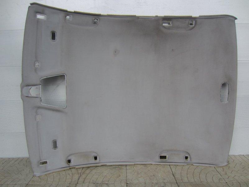 Потолок Mercedes-Benz W208 W208 (CLK) 2000
