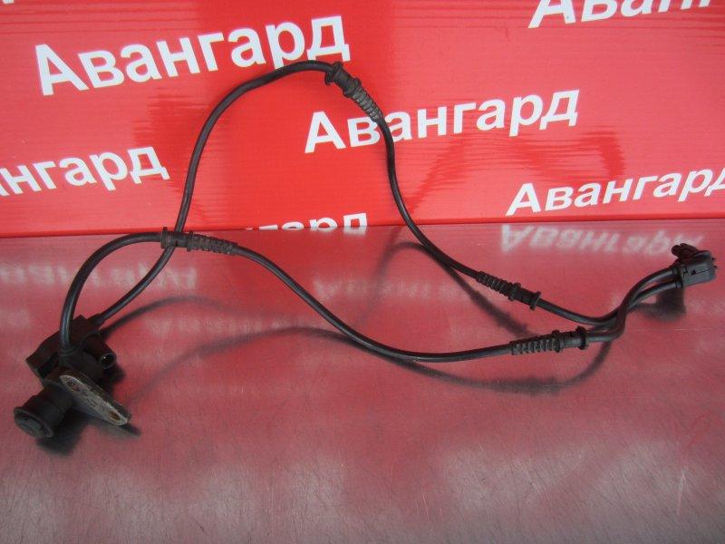 Датчик abs Mercedes-Benz W208 W208 (CLK) М112 (3.2 Л) 2000 передний правый