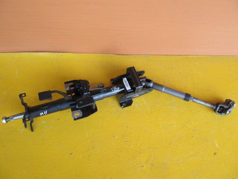 Рулевая колонка Chery M11 2011