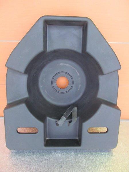 Органайзер Mitsubishi Galant 8 2000