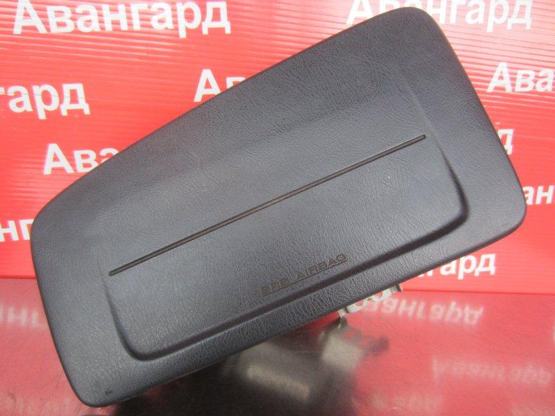 Подушка безопасности Nissan Bluebird U14 1997