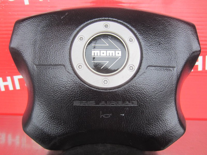 Подушка безопасности Subaru Legacy Be5 СЕДАН 2000
