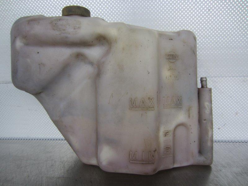 Бачок расширительный Nissan Liberty M12 PM12 SR20DE 1999
