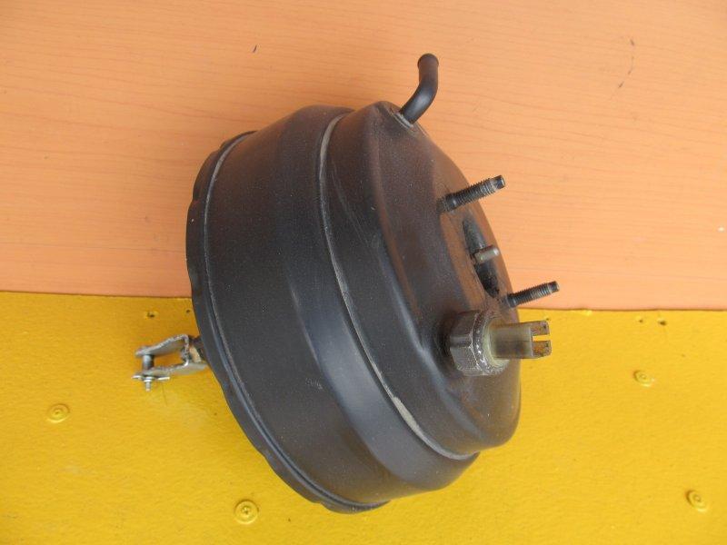 Вакуумный усилитель тормозов Nissan Bluebird U14 CD20 1997