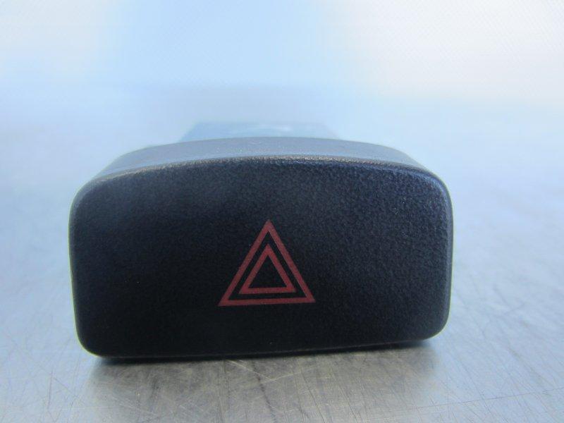 Кнопка аварийная Hyundai Sonata Ef 2005