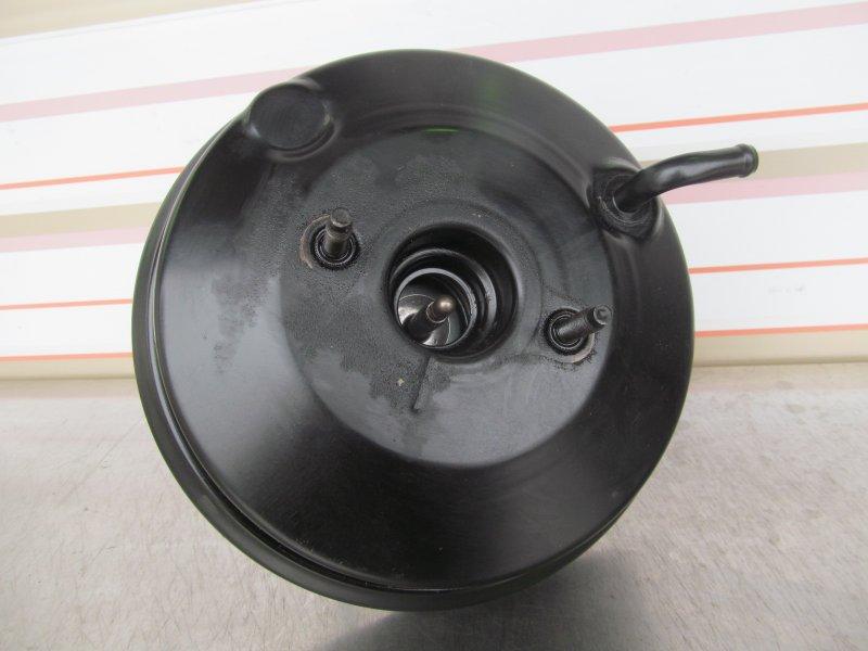 Вакуумный усилитель тормозов Nissan Cube Az10 1999