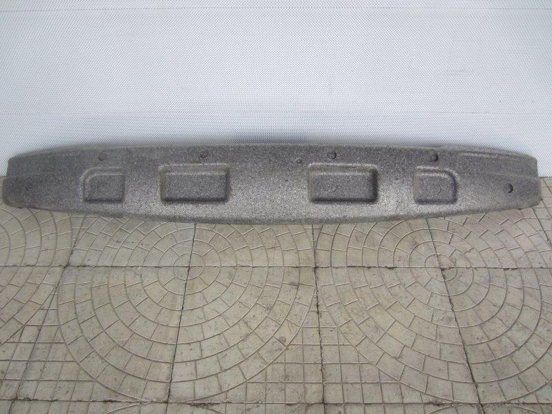 Абсорбер бампера Hyundai Sonata Ef 2005 задний