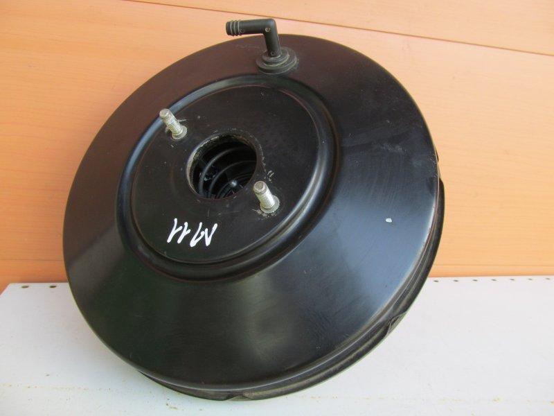 Вакуумный усилитель тормозов Chery M11 2011