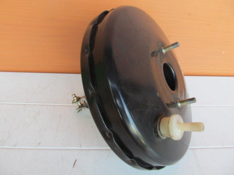 Вакуумный усилитель тормозов Geely Mk MR479QA 2008