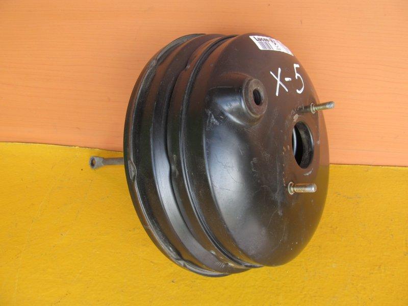 Вакуумный усилитель тормозов Bmw E53 E53 M54 2001