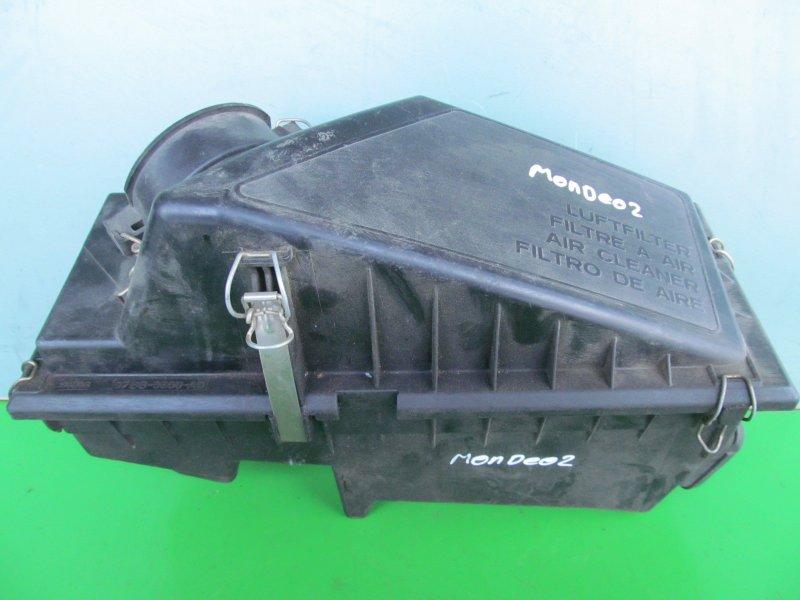Корпус воздушного фильтра Ford Mondeo 2 1997