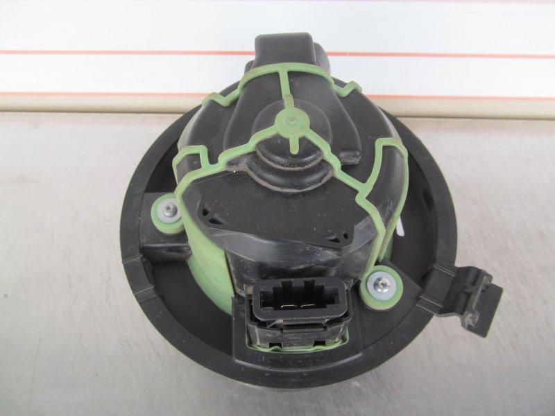 Моторчик печки Chery Indis S18 2013