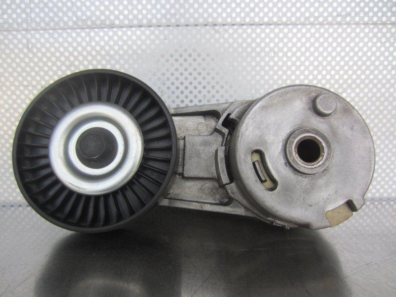 Ролик натяжной Opel Vectra C Z22SE 2005