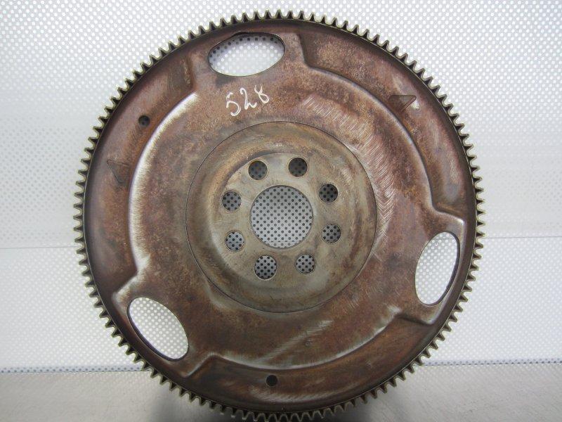 Маховик Bmw E39 E39 M52 1998