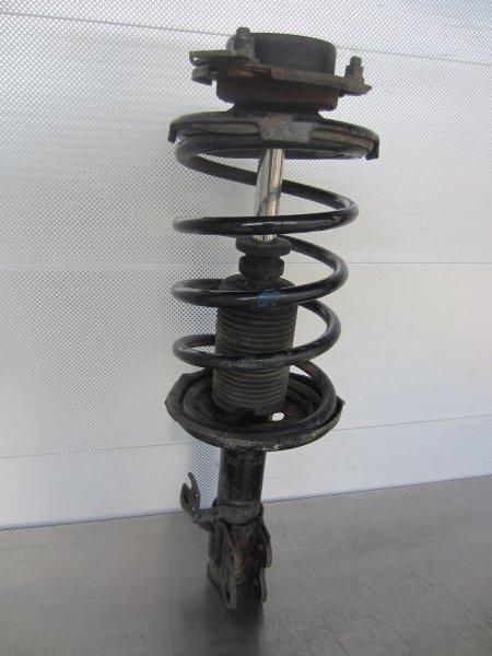 Амортизатор Toyota Corona Premio 210 1997 передний левый
