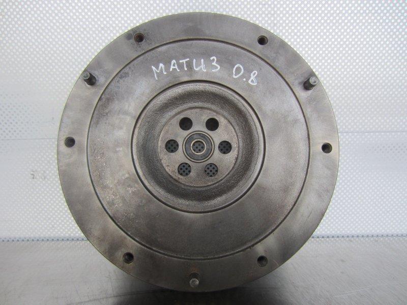 Маховик Daewoo Matiz 0.8 2008