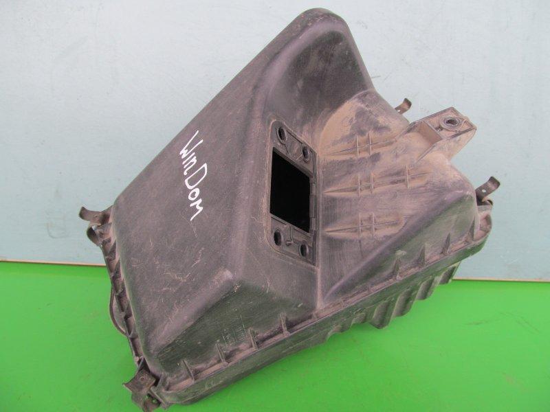 Корпус воздушного фильтра Toyota Windom Vcv11 4VZ-FE