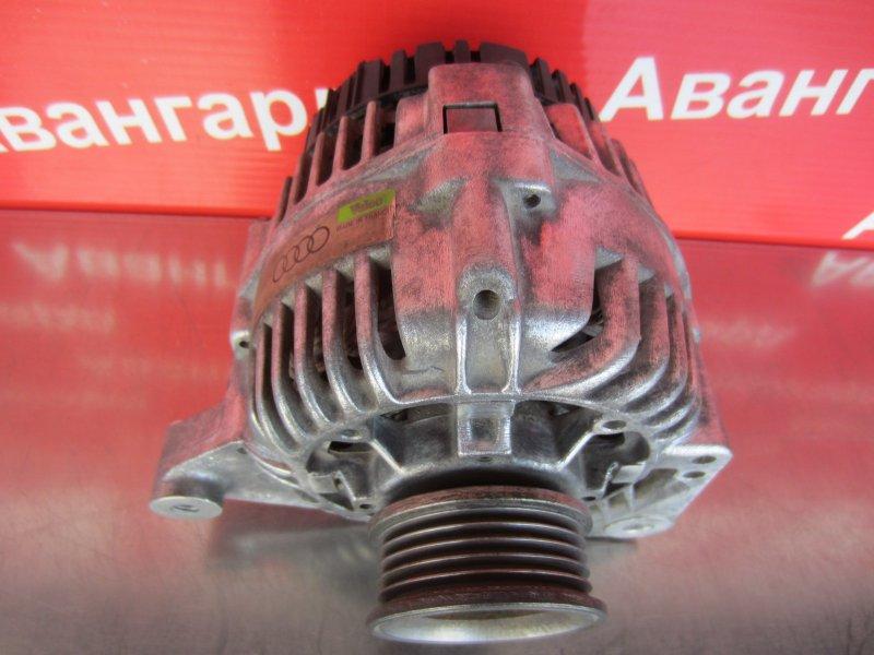 Генератор Audi A4 B5 ADP 1996