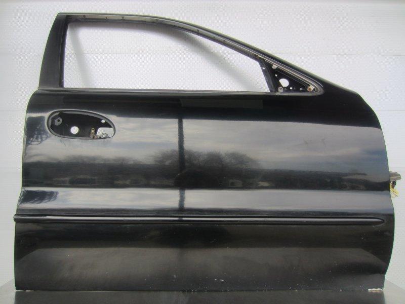 Дверь Kia Clarus 2001 передняя правая