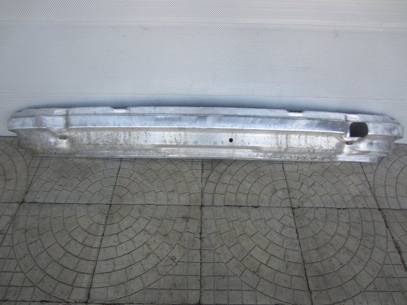 Усилитель бампера Bmw E39 E39 M52 1998 задний