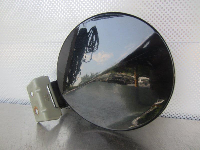 Лючок бензобака Chery A13 2012