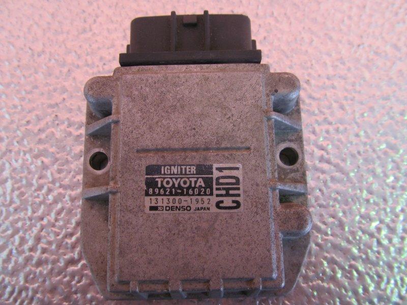Коммутатор Toyota Windom Vcv11 4VZ