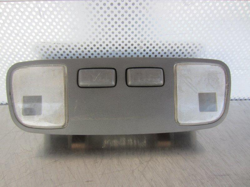 Плафон салона Toyota Windom Vcv11