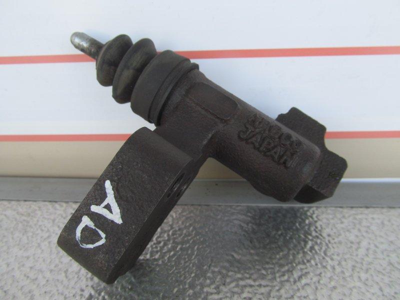 Рабочий цилиндр сцепления Nissan Ad (Y11) QG13DE 1999
