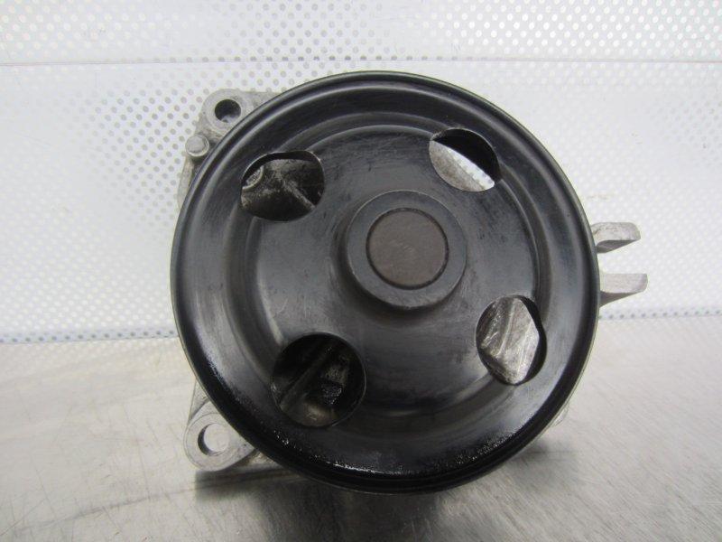 Помпа Mazda Demio Dy ZJ 2004