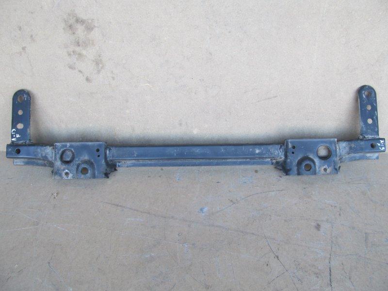 Панель передняя Chery A13 2012 передний нижний